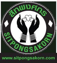 logo_with_www